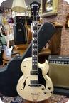 Eastman Eastman AR372CE BD Blond With Case