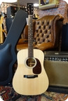 Eastman Eastman E6D All Solid Spruce Top Mahogany Back Sides