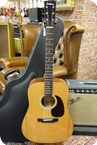 Eastman Eastman E6D TC Thermo Cured Sitka Top Hog Dreadnought With Case