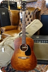 Eastman Eastman PCH1 D Dreadnought Model Solid Spruce Top Classic