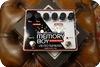 Electro-harmonix -  Electro-Harmonix Deluxe Memory Boy Analog Delay