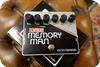 Electro-harmonix -  Electro-Harmonix Deluxe Memory Man Echo/Chorus/Vibrato