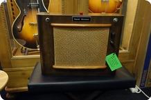 Empath Electronics Empath Electronics 1945 PTT Amplifier