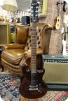 Epiphone Epiphone 450 Scroll 70s Natural