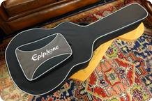 Epiphone Epiphone Softcase For Jumbo Guitar