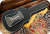 Epiphone-Epiphone Softcase For Jumbo Guitar