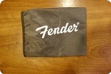 Fender Fender Amp Cover see Description For Measurements