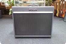 Fender-Fender Bassbreaker 18/30
