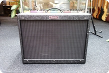 Fender Fender Blues Deluxe Limited Edition