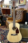 Fender Fender CD 160SE 12 String Dreadnought Naturel