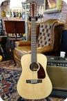 Fender Fender CD 160SE 12 String Dreadnought Naturel