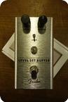 Fender Fender Level Set Buffer