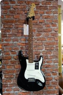 Fender Fender Player Stratocaster Pf
