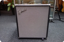 Fender Fender Rumble 100 Combo