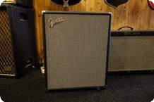 Fender-Fender Rumble 500 Combo 230 Volt