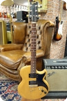Gibson Gibson 1979 L6 S Custom Solid Body Natural