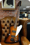 Gibson Gibson 2015 Thunderbird Bass VS