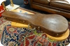 Gibson -  Gibson Historic Replica Les Paul Case (Hand Aged)