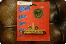 Gibson Gibson PBBR 020 ABR 1 Bridge Gold