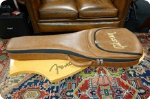 Gibson Gibson Premium Soft Case