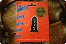 Gibson Gibson PRTR 030 Truss Rod Cover