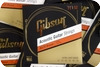 Gibson Gibson SAG-BRW11-1 Acoustic Guitar Strings 11-52 Bronze ( 9 Sets )