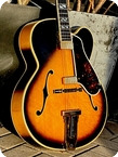 Gibson Johnny Smith D 1974 Dark Sunburst Finish