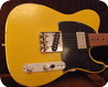 Real Guitars -  Real Guitars Std Build Keith T Roadwarrior 2021 Butterscotch