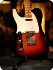 Fender Telecaster American Standard LH