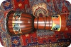 Go Percussion -  Go Percussion Djembe 12 Inch