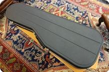 Hiscox Hiscox STD SG Gibson SG Style Hard Case