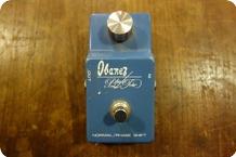 Ibanez Ibanez Phase Tone PT 999