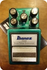 Ibanez Ibanez TS9B Bass Tube Screamer