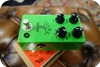 JHS -  JHS Bonsai 9-Way Overdrive