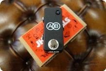 JHS JHS Mini AB Box