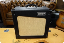 Laney Laney CUB10 Tube Guitar Combo Amp