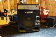 Line 6 Line 6 LD 175 Bass Combo 220 Volt EU Version