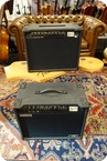 London City-London City Pro Tube 65 With Footswitch And Donor Amp