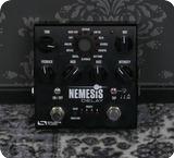 Source Audio Nemesis Delay Begagnad