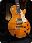 Maybach 59 Honey Pie
