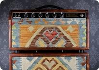 Nordstrm Audio 64 Princeton AA11