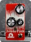 Greuter Audio Jumbo Fuzz V2