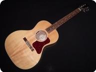 Gibson L00 Studio Walnut 2020 Natural