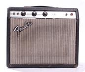 Fender-Champ-1976-Silverface