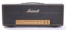 Marshall Super Lead 100w 1959SLP 1993 Plexi