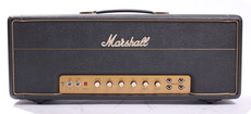 Marshall Super Lead 100w 1959SLP 1993 Plexi