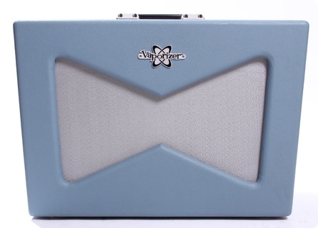 Fender Vaporizer 2016 Slate Blue