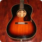 Gibson LG 2 1948