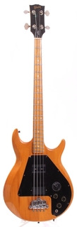 Gibson The Ripper Bass L 9s 1974 Natural