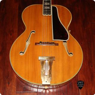 Gibson L 5 N  1946